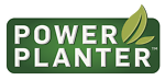 Power Planter Australia
