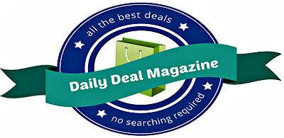 DailyDealMagazine