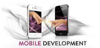 Create Mobile Apps Tailored for YOU!