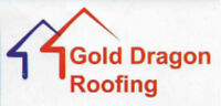 Gold Dragon Roofing ( Free Estimate)