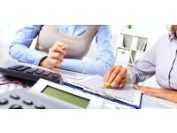 Practical Accountancy Training from only £300 by Chartered Accountant