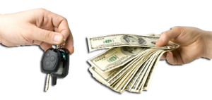 TOP CASH FOR CARS RECYCLE YOUR CAR WITH US BEST PRICE