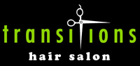 LOOKING FOR A LICENSED HAIRSTYLIST TO JOIN OUR TEAM!