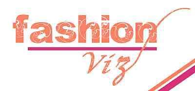 fashionviz