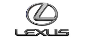 LEXUS MECHANIC / TECHNICIAN