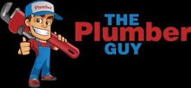 Plumber 24/7 Plumbing In NOTTINGHAM