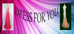 dressforyou