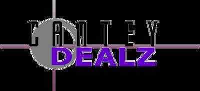 cantey-dealz