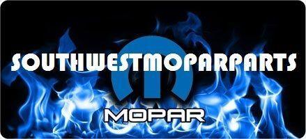 southwestmoparparts