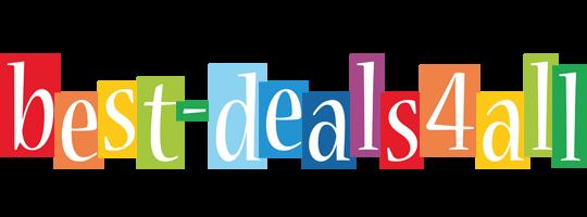best-deals4all
