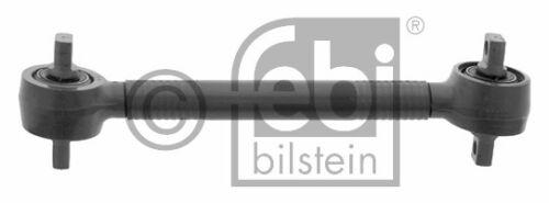 Febi Lower Wheel Suspension Rod / Strut 28328 Fits AUDI A4 1.8