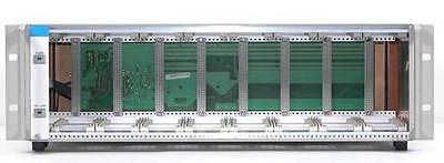 Photonetics Om 3646ra00 Mainframe Gn Nettest For Tls Modules