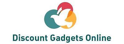 Discount Gadgets Online