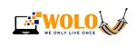 WOLO-We.Only.Live.Once
