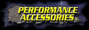 PERFORMANCE ACCESSORIES - Lowest Price in Canada