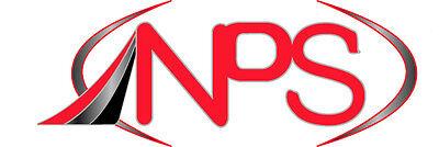 NPS RACING