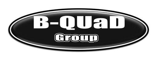 B-QUaD Group