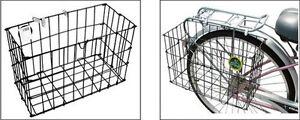 Economical-and-practical-folding-bike-basket-the-rear-frames-baskets-SK-UK