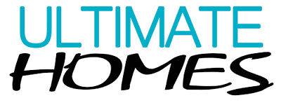 ULTIMATE-HOMES STORE