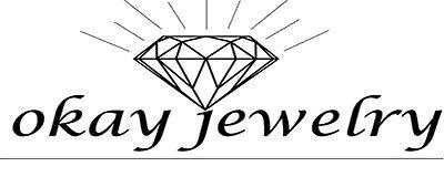 OKA Jewelry