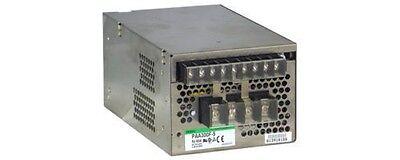 Fuji Javelin Ctp Platesetter - Power Supply 5v - 100023
