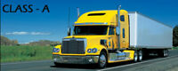 AZ Drivers for Full Time ... 70 hrs/per week $20.00/per hour