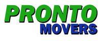 Ottawa's Movers - Serving Greater Ottawa/Gatineau 613.263.0447