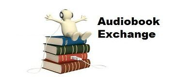 Audiobook Exchange