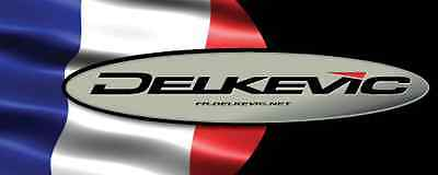Delkevic France