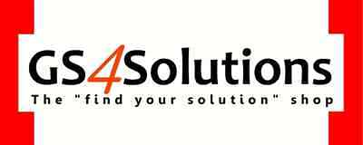 gs4solutions