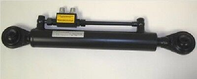 Category 2 Hydraulic Top Link 21-58 - 32-1116 2 Bore