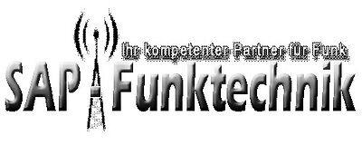 SAP-Funktechnik Shop