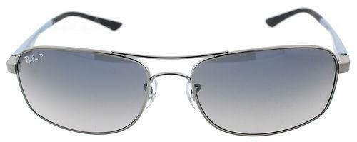 f539eb4252 authentic ray ban rb3484 temple tips uk f25f6 d2cc8