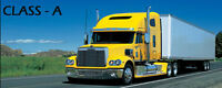 AZ Truck Driver for Barrie starts $20.00/per hour