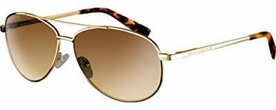 Ryders Aviator Polarized Sunglasses 100% UV Protection, Impact Resistant (Impact Resistant Polarized Sunglasses)