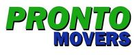 Ottawa's Pronto Movers - Serving Gatineau, and Surrounding Areas
