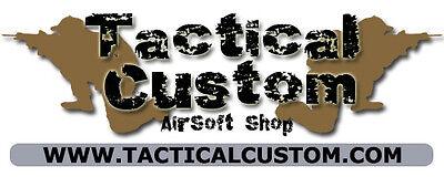 TACTICALCUSTOM_STORE