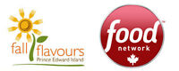 Wanted, two tickets to Fall Flavours Savour Victoria