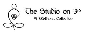 Offering room/event and workshop, leasing opportunities