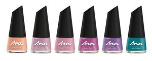 Manhattan-Trend-Style-Nail-Polish-7ml-Choose-Your-Shade