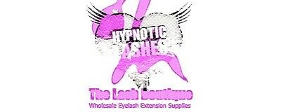 The Lash Boutique Australia