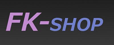 FK-SH0P