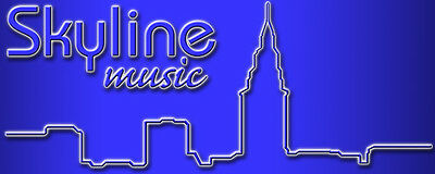 Skyline Music Outlet