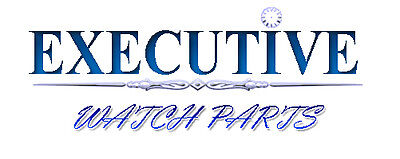 ExecutiveWatchParts
