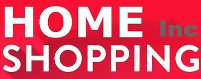 HomeShopping Inc hk