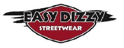 easy-dizzy