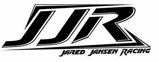 Jared Jansen Racing 81
