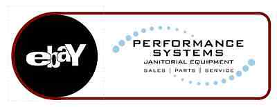 Performance Systems Janitorial