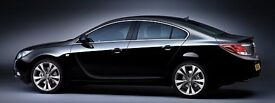 PCO Car Hire Uber Ready Cars