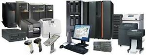 Cisco achat et vente d' equipement reconditionné buy sell refurbished equipement